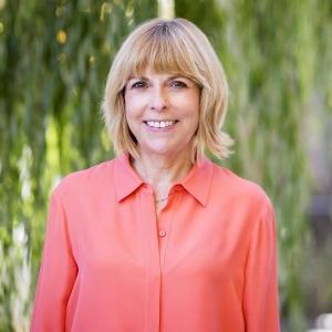 Lynn Sucher